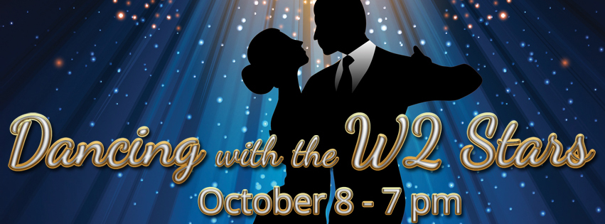 Dancing with the W2 Stars