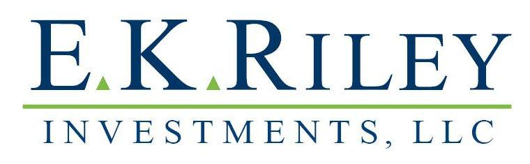 Logo - E.K. Riley Investments