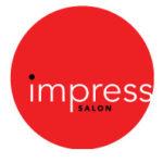 Sponsor - Impress Salon